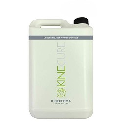 Kinederma KineCure 5000ml