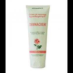 Crème de Massage -...